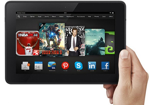 kindle-fire-hdx-large